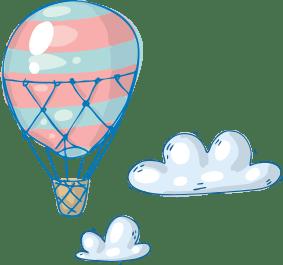 balon-01