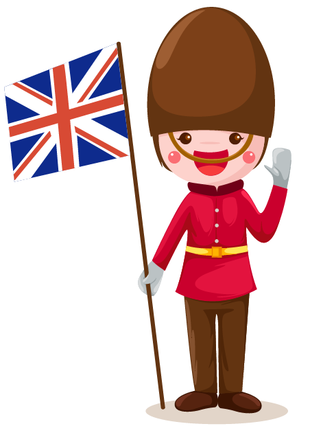 kisspng-england-flag-of-the-united-kingdom-english-british-5b05509c5a3b15.4200234015270749723696