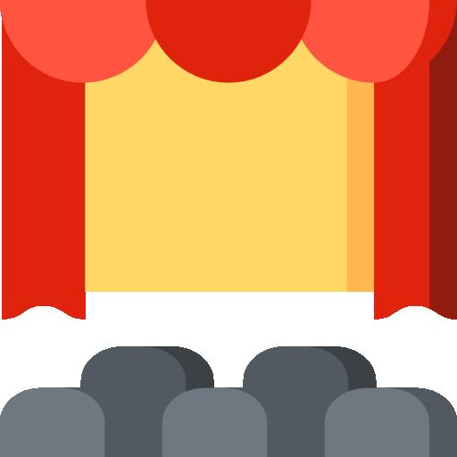 kółko teatralne